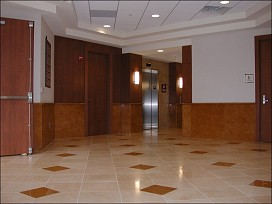 NBL Flooring, Inc. - Commercial Tile, Carpet and Flooring, Exton, PA 19341.